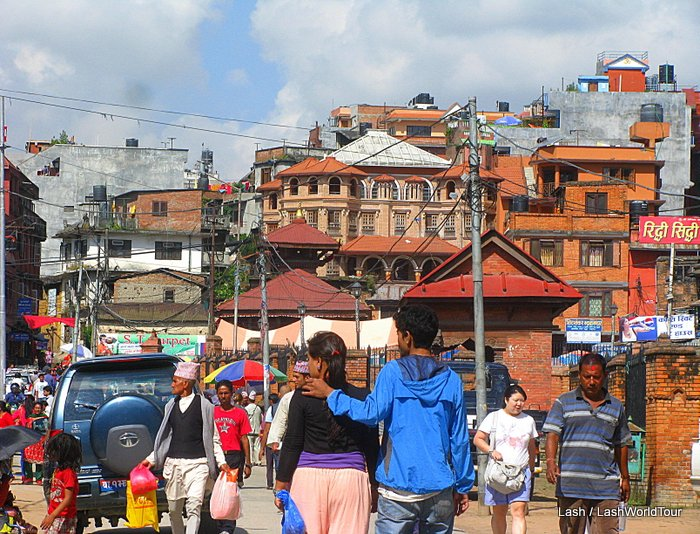10 Important Tips for Visiting Kathmandu Nepal
